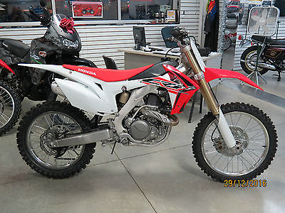 2015 Honda CRF  honda crf450,honda dirt bike,moto cross bike,crf450r,honda motorcycle,honda
