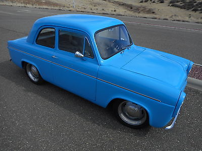 Ford Anglia 100e Cars for sale on ford f1, ford mustang, ford zephyr, ford festiva, ford model y, ford atlas, ford popular, ford granada, ford prefect, ford thames, ford focus, ford capri, ford ka, ford fiesta, ford transit, ford consul, ford pinto, ford classic, ford sierra, ford cortina,