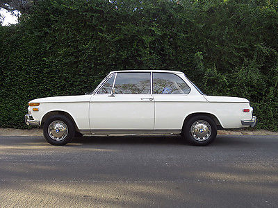 bmw 1600 2 cars for sale rh smartmotorguide com BMW 507 BMW 507