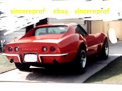 Chevy Rebuilt 350 Engine Vehicles For Sale