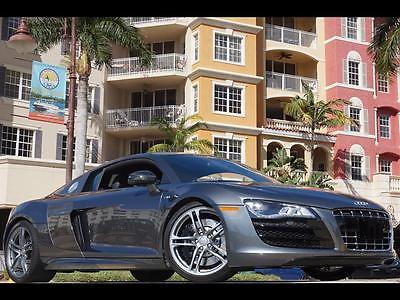 audi cars for sale in naples florida. Black Bedroom Furniture Sets. Home Design Ideas
