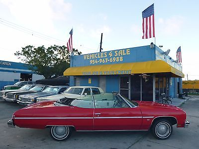 Caprice Classic Vehicles For Sale In Orlando Fl