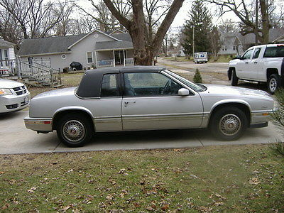 cadillac eldorado base cars for sale smartmotorguide com