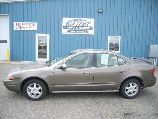 Coupe for sale in alexandria minnesota for 2002 oldsmobile alero window regulator