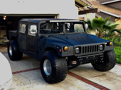hummer h1 military cars for sale rh smartmotorguide com Army Auction Hummer AM General Hummer H2