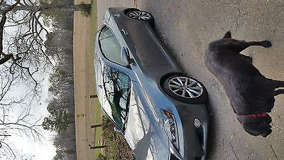 2015 Lexus IS Convertible 2015 lexus is250 convertible