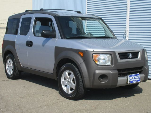 honda element ex awd sports utility cars for sale. Black Bedroom Furniture Sets. Home Design Ideas