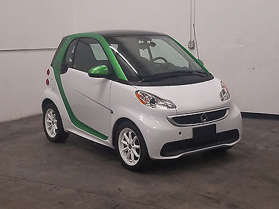 Smart fortwo cars for sale for Autokraft motors las vegas