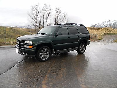 2003 chevy tahoe z71 cars for sale smartmotorguide com