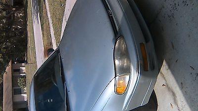 1995 Toyota Camry  TOYOTA CAMRY 95