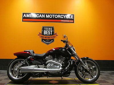Harley-Davidson V-Rod 2015 HARLEY-DAVIDSON V-ROD MUSCLE - VRSCF
