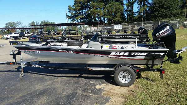 bass tracker pro 170 boats for sale. Black Bedroom Furniture Sets. Home Design Ideas
