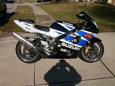 Sports Bikes For Sale >> Sport Bikes For Sale In Maryland