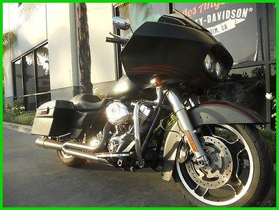 Harley Davidson Kh Motorcycles for sale