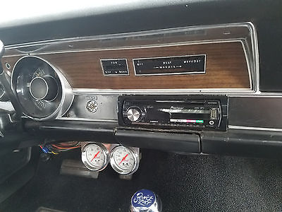1971 Plymouth Duster 340 71 Plymouth Duster 340