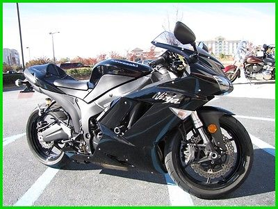 2007 zx6r red motorcycles for sale. Black Bedroom Furniture Sets. Home Design Ideas