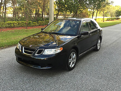 saab 9 2x cars for sale rh smartmotorguide com saab 9-2x owners manual 2005 saab 9-2x service manual