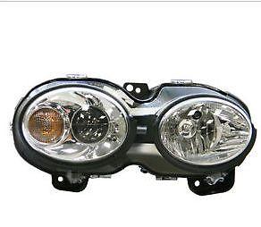 2003 Jaguar X-Type 2 Sets of New Jaguar Headlights for the price of 1! 2001-2008 Models