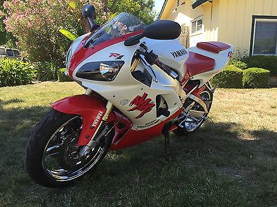 Ducati Dealer San Jose Ca