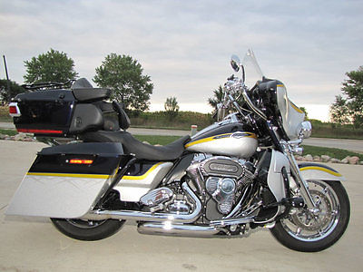 Motorcycles for sale in Mchenry, Illinois