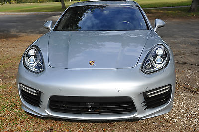 2014 Porsche Panamera TURBO*EXECUTIVE*SPORT,$203K *WRNTY,b7,911,cayenne 2014.9 Panorama Turbo Sport Executive,Burrmester,PDCC,Drivers Aid,Radar Cruise,