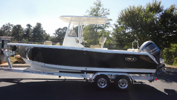Hunt ultra boats for sale in augusta georgia for Yamaha dealer augusta ga
