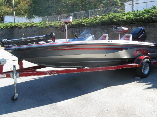 1995 Charger Bass Boat Boats for sale