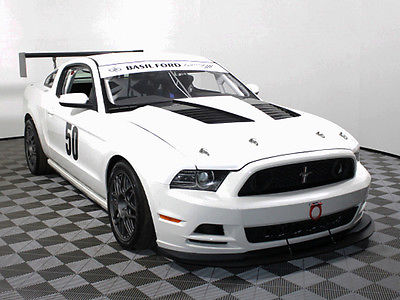 cars for sale in buffalo new york. Black Bedroom Furniture Sets. Home Design Ideas