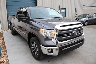 Toyota tundra 2wd truck florida cars for sale for Scott motors knoxville tn