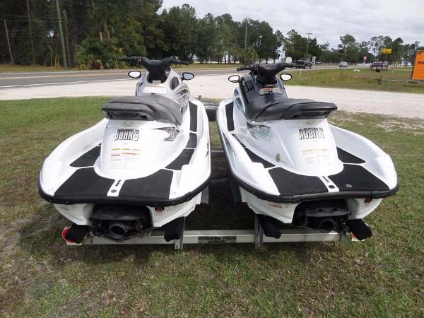 Yamaha Xlt 1200 Boats For Sale
