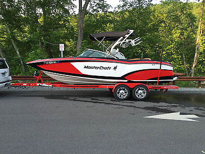 Mastercraft Master Craft Boats for sale