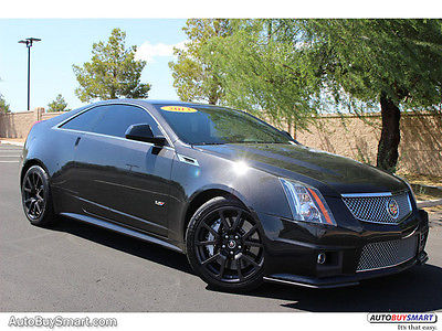 2013 cadillac cts coupe cars for sale. Black Bedroom Furniture Sets. Home Design Ideas