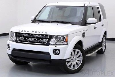land rover cars for sale in lewisville texas. Black Bedroom Furniture Sets. Home Design Ideas