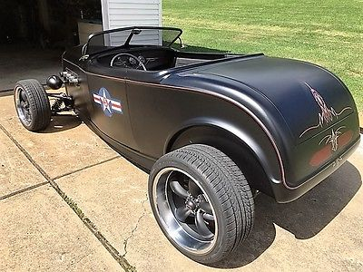 1932 Ford Other  1932 Ford