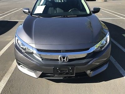 Honda cars for sale in van nuys california for Van nuys honda