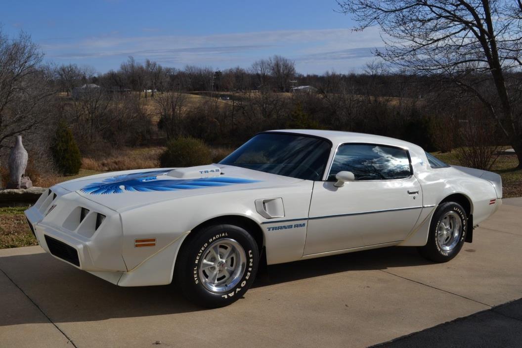 Pontiac cars for sale in Webb City, Missouri