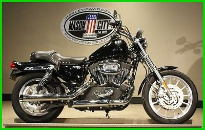 Used Harley Davidson Dealers In Iowa