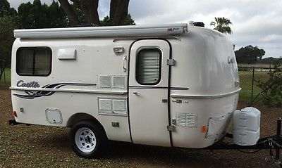 Casita Travel Trailer Rvs For Sale