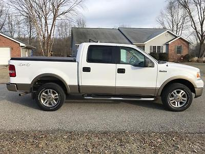 Ford f 150 lariat cars for sale for 2005 ford f150 motor for sale
