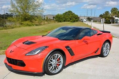chevrolet corvette cars for sale in west palm beach florida. Black Bedroom Furniture Sets. Home Design Ideas