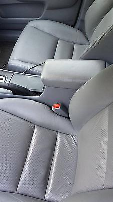 2005 Acura TSX 2005 Acura TSX 50k Miles