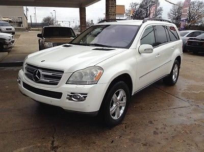 Mercedes benz 400 series cars for sale for Mercedes benz gl series