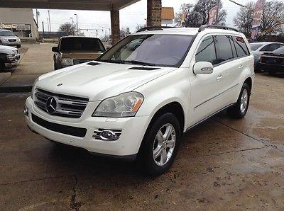 Cars for sale in texarkana arkansas for Mercedes benz of texarkana