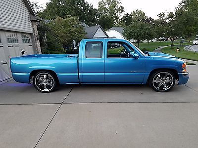 Gmc Sierra 1500 Extended Cab Cars For Sale