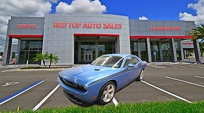 Cars For Sale In Scranton Pennsylvania