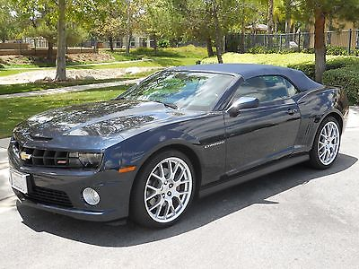 2013 chevrolet camaro 2ss cars for sale. Black Bedroom Furniture Sets. Home Design Ideas