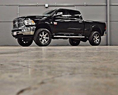 dodge ram 2500 cars for sale in austin texas. Black Bedroom Furniture Sets. Home Design Ideas