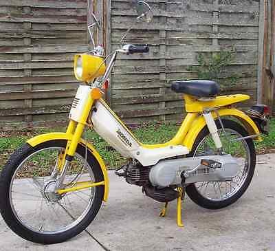 Honda motorcycles for sale in portland oregon for Honda portland oregon