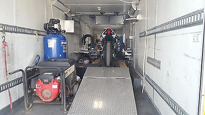 Jet mate vehicles for sale for Kawasaki motors maryville mo