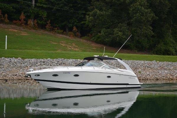 2004 Cobalt 360